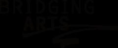 Bridging Arts – Der Verein